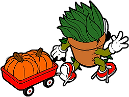 Wally with wagon.png