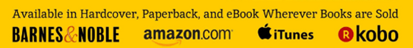 Bookstore banner.png