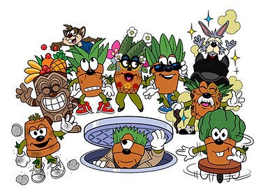 Group png.png