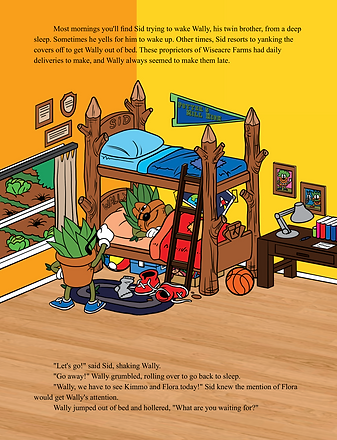 Wally and Sid 01 Amazon Interior_04.png