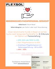 Medizinisches Fachpersonal Gesucht.png