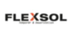 Flexsol_Facebook_Logo.png