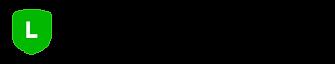 LINE_OA_logo1_RGB.png