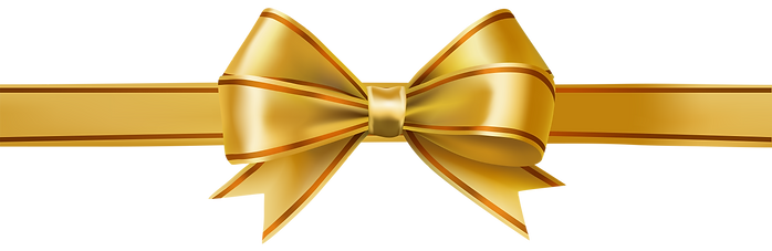 agold-bow-transparent-background-2 (1).p