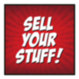 sale your stuff.jpg