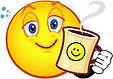 happy face 3.jpg
