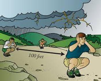 hikerssss.jpg