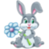 bunnies-clipart-transparent-background-1