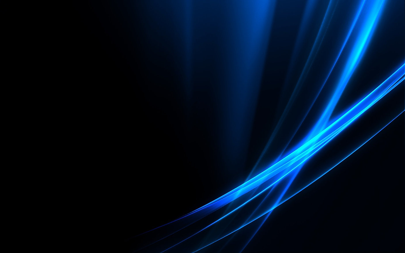 black-and-blue-wide-hd-wallpaper-downloa