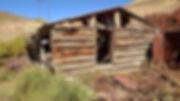 cabin in mountains.jpg