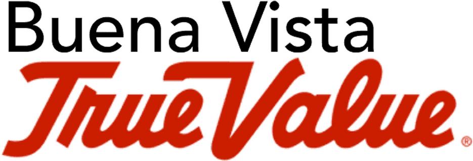 abuena-vista-true-value-true-value-logo.