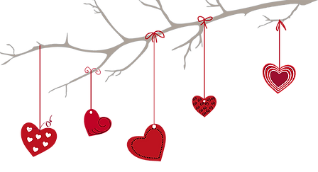 Happy-Valentines-Day-PNG-Clipart.png