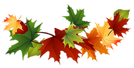 aleafFall_Transparent_Leaves_Clipart.png
