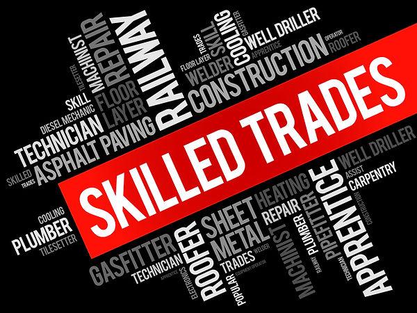 skilled-trades.jpg