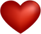 Red_Heart_Transparent_Image-1255186408.p