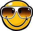 happy face 2.jpg
