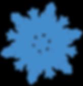 Frozen-Snowflake-Transparent-PNG.png