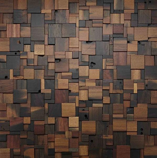 awall-of-wood-design-lensbeforepen-voodo