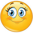 happy face 1.jpg