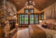 Amazing-Cozy-Rustic-Bedrooms-01-1-Kindes