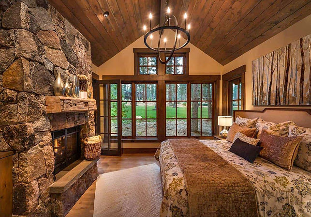 Amazing-Cozy-Rustic-Bedrooms-01-1-Kindes