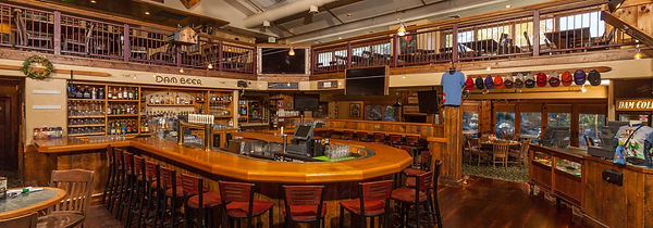 TheBrewery-StairView-1-2000x700.jpg