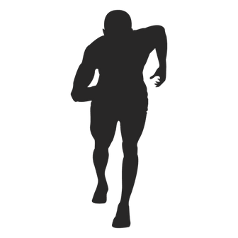 man-muscle-silhouette-png-vector-4.png
