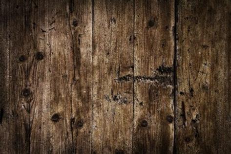 rustic-clipart-rustic-wood-162681-640449