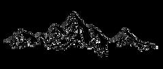 amountains-clipart-transparent-backgroun