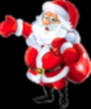 abatclipart-present-santa-claus-11.png
