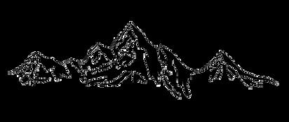 mountain-clipart-transparent-background-