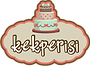 kekperisi_guncel_logo_cropped.png