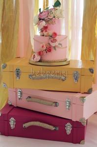 kekperisi_cake_we.004_ps_wm.jpg