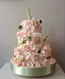 kekperisi_cake_we.006_wm.jpeg