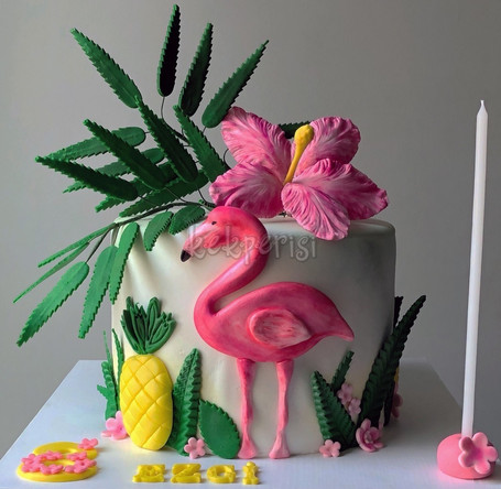 kekperisi_cake_cc_032._ps_wm.jpg