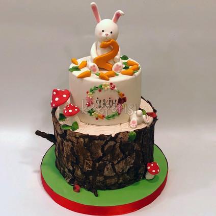 kekperisi_cake_cc_038._ps_wm.jpg