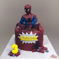 kekperisi_cake_cc_028._ps_wm.jpg