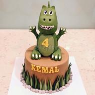 kekperisi_cake_cc_014._ps_wm.jpg