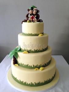 kekperisi_cake_we.003_ps_wm.jpg