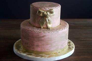 kekperisi_cake_we.001_ps_wm.jpg