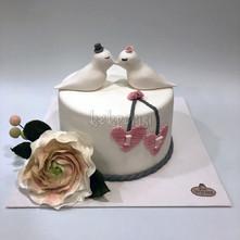 kekperisi_cake_we.012_ps_wm.jpg