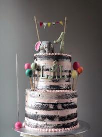 kekperisi_cake_cc_030._ps_wm.jpg