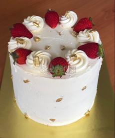 kekperisi_cake_cc_029._ps_wm.jpg
