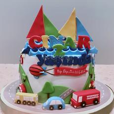 kekperisi_cake_cc_011._ps_wm.jpg