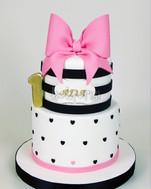 kekperisi_cake_cc_013._ps_wm.jpg