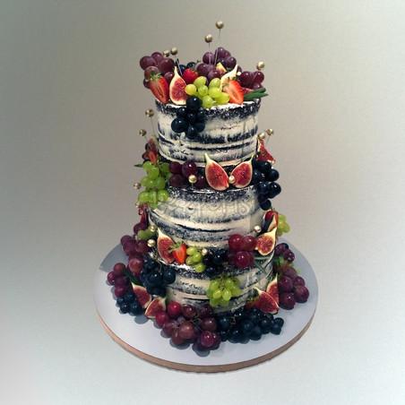 kekperisi_cake_cc_014_ps_v2_wm.jpg