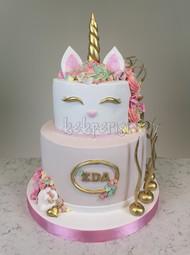 kekperisi_cake_cc_034._ps_wm.jpg