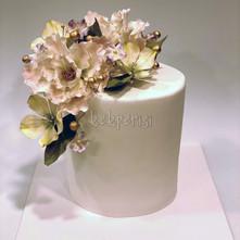 kekperisi_cake_we.011_ps_wm.jpg