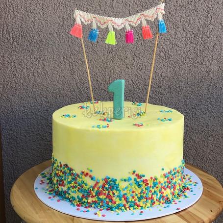kekperisi_cake_cc_031._wm.jpeg