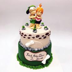 kekperisi_cake_cc_009._ps_wm.jpg